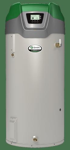 Water Heater Installation Amp Repair Cumming Tankless